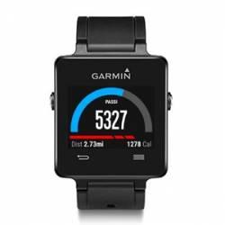 Orologio con GPS Garmin VIVOACTIVE