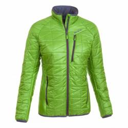 Giacca outdoor Salewa PISETTA LIGHT