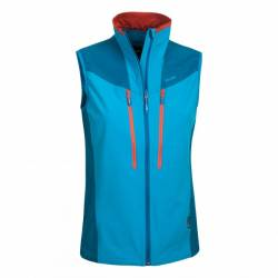 Gilet Salewa DEVA DURASTRETCH