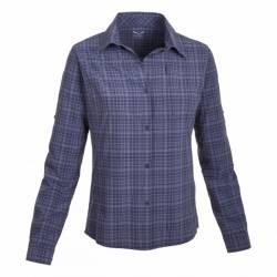 Camicia m/lunga Salewa FIANIT 2