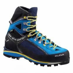 Scarponi alpinismo da uomo Salewa CONDOR EVO GORE-TEX®