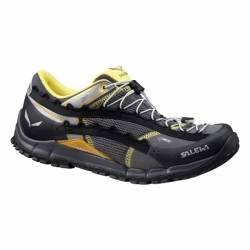 Scarponi da trekking uomo Salewa SPEED ASCENT GORE-TEX®