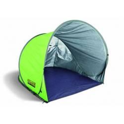 Tenda parasole Bertoni PLAYA POPUP BEACH