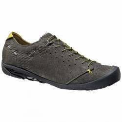 Scarpe lifestyle uomo Salewa ESCAPE GORE-TEX®