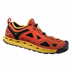 Scarpe lifestyle uomo Salewa SWIFT