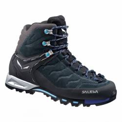 Scarponi da trekking donna Salewa MOUNTAIN TRAINER MID GORE-TEX®