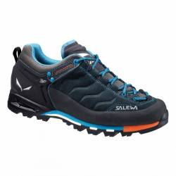 Scarponi da trekking donna Salewa MOUNTAIN TRAINER GORE-TEX®