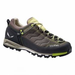 Scarponi da trekking donna Salewa MOUNTAIN TRAINER