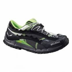 Scarpa da trekking da donna SPEED ASCENT GORE-TEX®