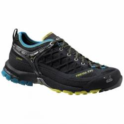 Scarpa approach da donna Salewa FIRETAIL EVO GORE-TEX®