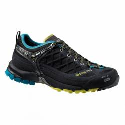 Scarpa approach da donna Salewa FIRETAIL EVO