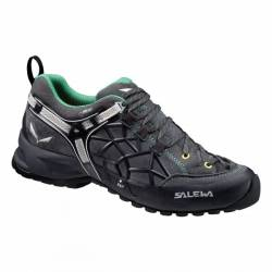 Scarpa approach da donna Salewa WILDFIRE PRO GORE-TEX®