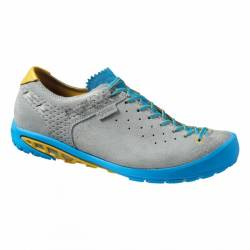 Scarpe lifestyle donna Salewa RAMBLE GORE-TEX®