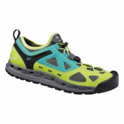 Scarpe lifestyle donna Salewa SWIFT