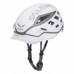 Casco arrampicata Salewa PIUMA 2.0