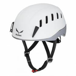Casco arrampicata Salewa HELIUM 2.0
