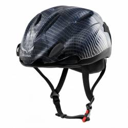 Casco Salewa XENON