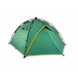 Tenda automatica Bertoni VELOX 3