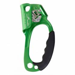 Bloccante Salewa SKYRIDE ROPE ASCENDER