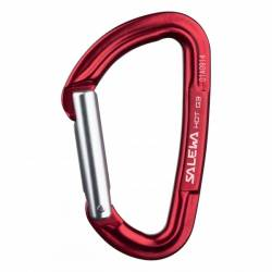 Moschettone da arrampicata Salewa HOT G2 STRAIGHT