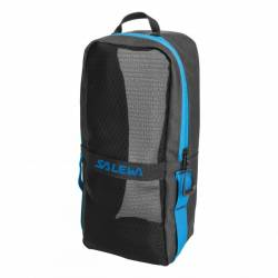 Custodia per ramponi Salewa GEAR BAG