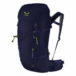 Zaino escursionismo Salewa CREST 36