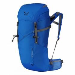 Zaino escursionismo Salewa CREST 26