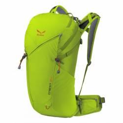 Zaino escursionismo Salewa CREST 24