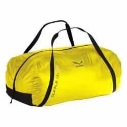 Borsone per spedizione Salewa DUFFLE BAG UL 28
