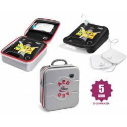 Defibrillatore Life Point Italia DEF-LFP