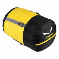 Sacca di compressione Salewa COMPRESSION STUFFSACK