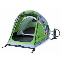 Tenda pneumatica Bertoni READY 2 AIR