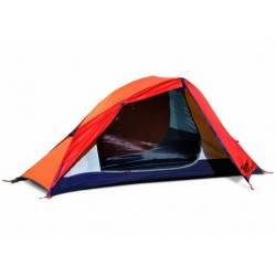 Tenda Bertoni TIGER MOTH