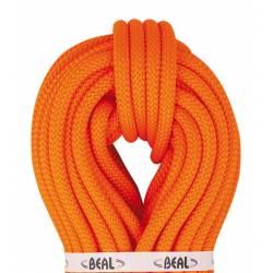 Corda semi-statica Beal RESCUE 10.5MM