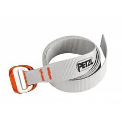 Cintura Petzl CEINTURE