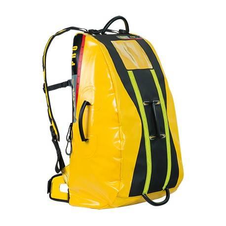 a8fb0ec484 Sacca portamateriale Beal COMBI PRO 80 - Mercoledisanto Rescue ...