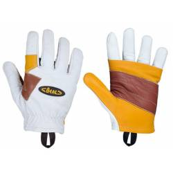 Guanti in pelle Beal RAPPEL GLOVES