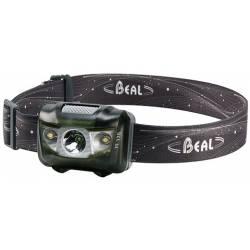 Lampada frontale Beal FF120