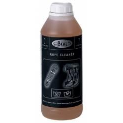 Detergente Beal ROPE CLEANER