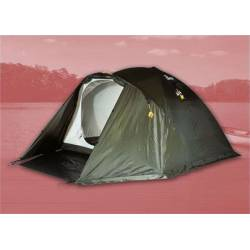 Tenda outdoor Bertoni ALP 4 ALU