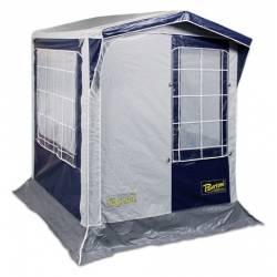 Tenda cabina Bertoni RODI