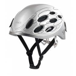 Casco alpinismo Beal ATLANTIS