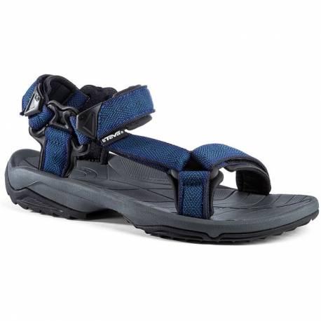 Sandali sportivi Teva TERRA FI LITE - Mercoledisanto Rescue   Adventure ac9ba3ca23e