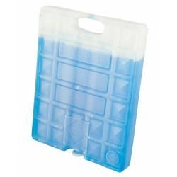 Piastra refrigerante Campingaz FREEZ PACK M30