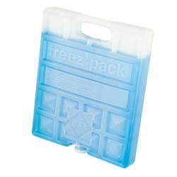 Piastra refrigerante Campingaz FREEZ PACK M20
