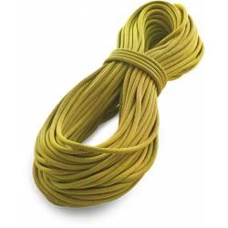 Mezza corda/Corda gemella Tendon MASTER 8,9