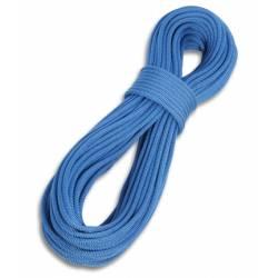 Mezza corda/Corda gemella Tendon LOWE 8.4 STANDARD