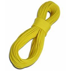 Mezza corda/Corda gemella Tendon LOWE 8.4 COMPLETE