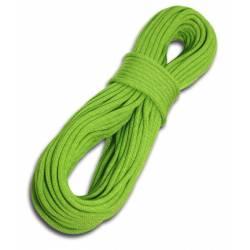 Mezza corda/corda gemella Tendon ELITE HATTRICK 8.6 STANDARD