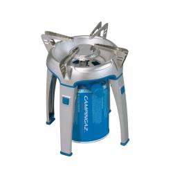 Fornello a gas Campingaz BIVOUAC